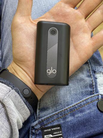 Бесплатно устройство GLO, аналог айкоса