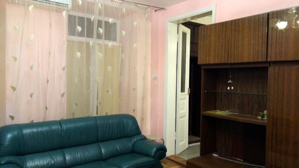 Л.5 Продам 2 комн. квартиру в Центре города! Одесса - изображение 1