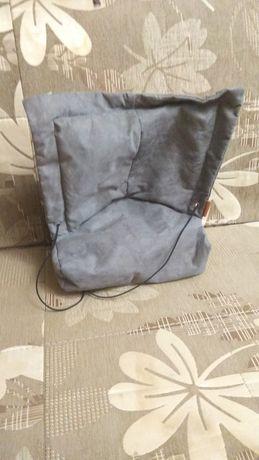 Детское мягкое сиденье