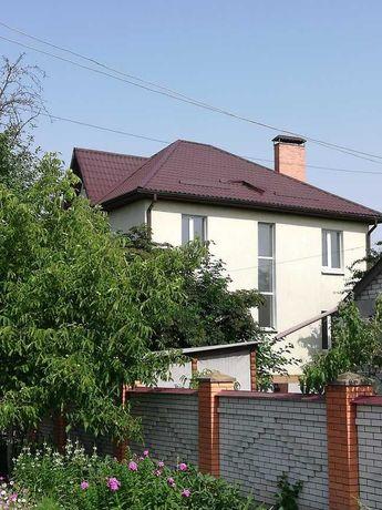Продается дом-коттедж, удобный