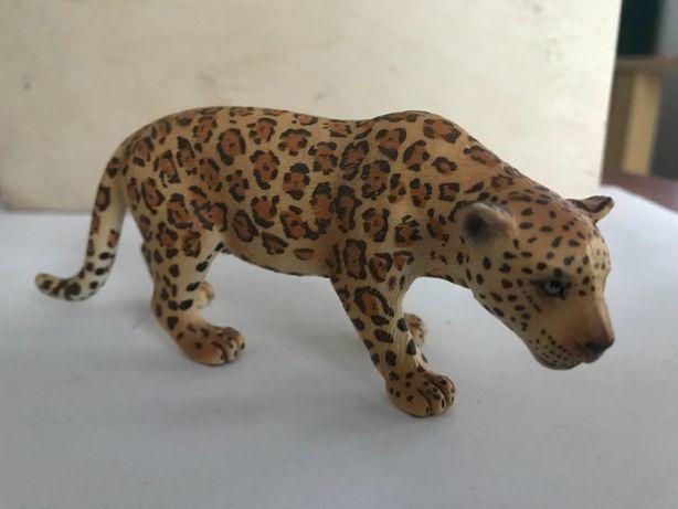 Schleich - Jaguar 14359