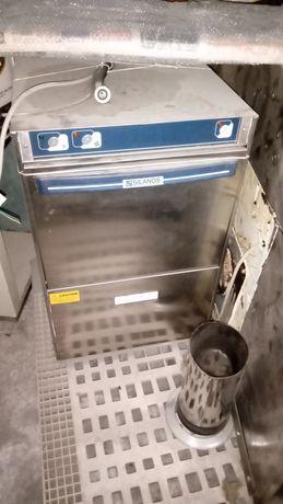 Máquina de lavar louça/copos