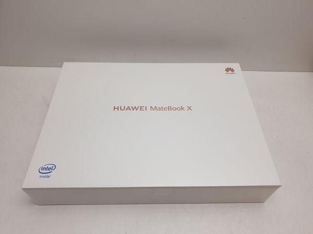 Huawei Matebook X 2020 i5-10210u 16GB 512SSD