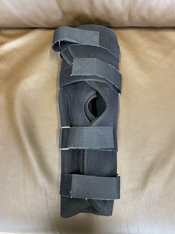 Ортез колленного сустава (правый)