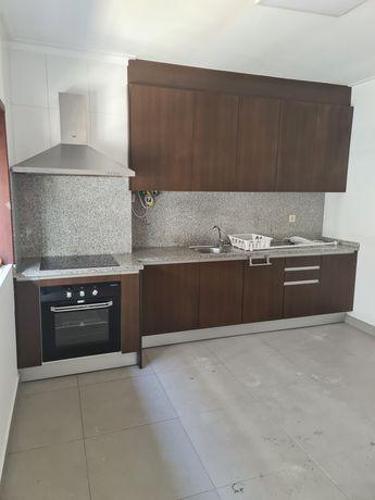 Apartamento t3 braga