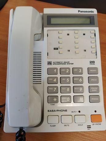 3 стационарных телефона + 1 радио
