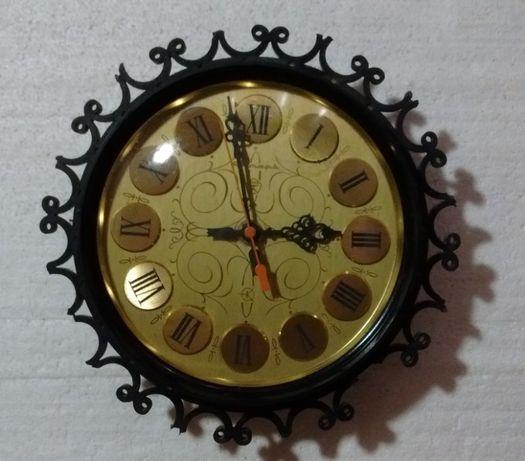 Часы Янтарь - СССР
