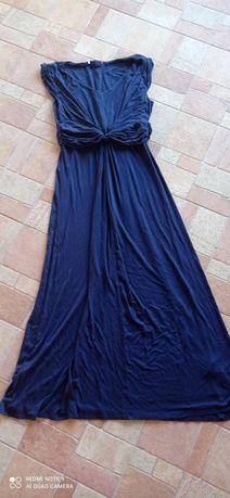 Happymum ciążowa sukienka 40-42