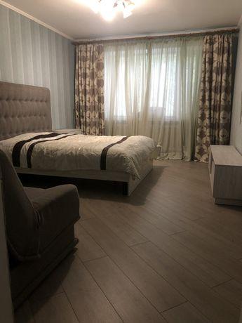 Квартира 2-х комнатная в Мелитополе