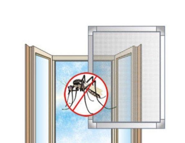Москитные сетки,металопластиковые окна,подоконники, отливы, регулировк