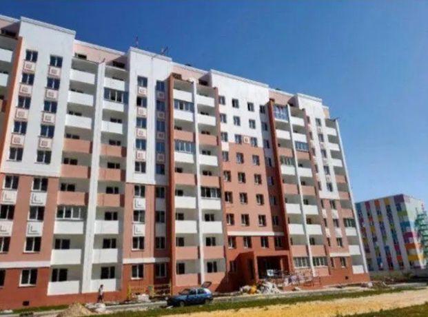 Продам 1 к м Академика Павлова Салтовка средний этаж