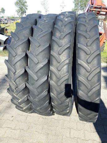 Opona rolnicza Michelin 9.5R48