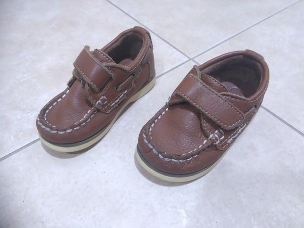 Sapatos zara baby Tamanho 20