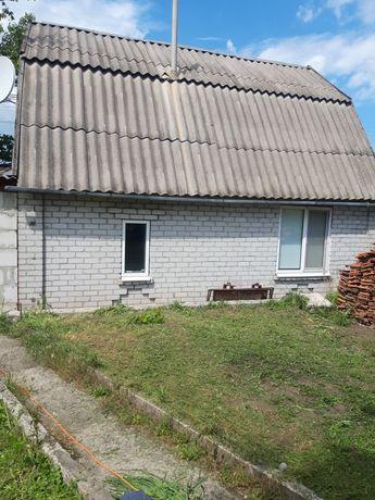 Дача, полноценный загородный дом, Левшинский залив Рассрочка