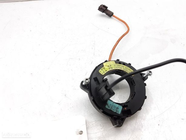 9632162880 Fita do airbag CITROËN SAXO (S0, S1) 1.5 D