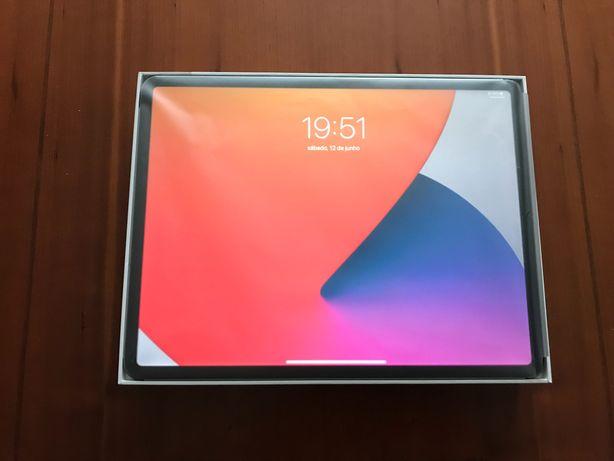 Apple iPad pro 12,9 de 2020 (3th generation )
