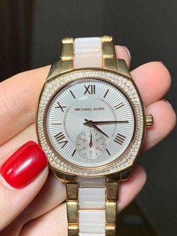 Michael Kors годинник