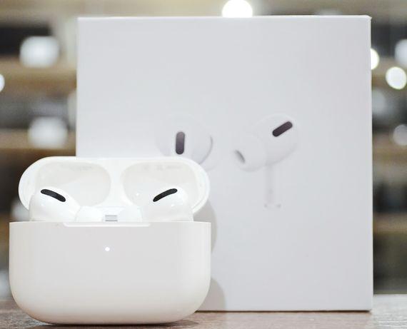 TWS Наушники Apple AirPods Pro TVOYO