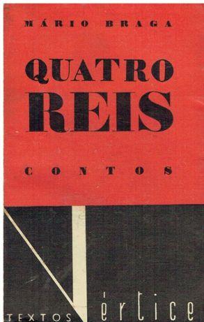 4718 Quatro Reis de Mário Braga