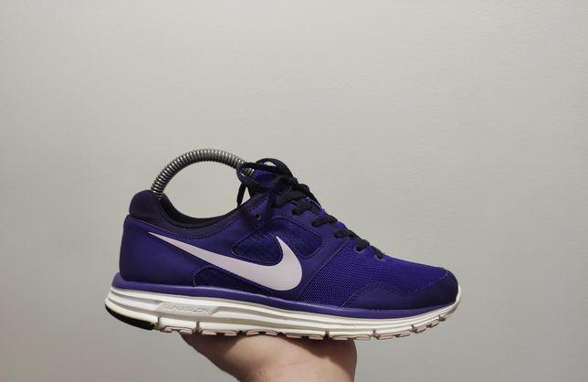 Фирменные кроссовки Nike Lunarfly+ Lunarlon