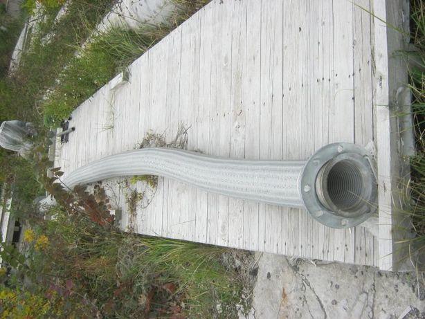 Шланг Кисневий 6 м