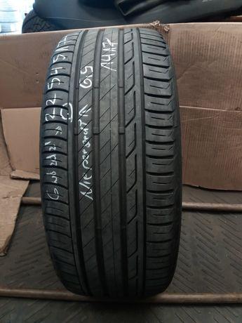 225/45 R17 Bridgestone 1417 Turanza T001 Obrzycko