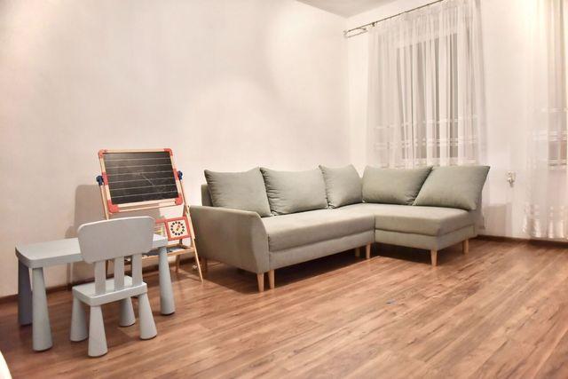 Mieszkanie na sprzedaż Katowice