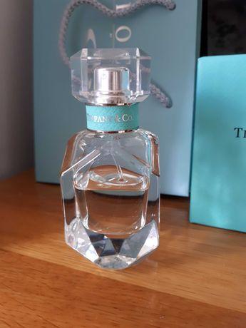 Продаеться парфюмированная вода Tiffany&Co