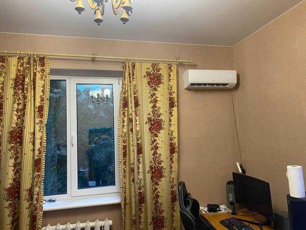 Срочно продам 1 комн квартиру с удобствами в общежитии Ногинская