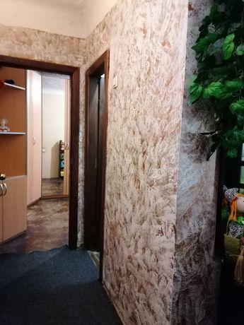 Без комиссии! 2-комнатная квартира в Печерском районе