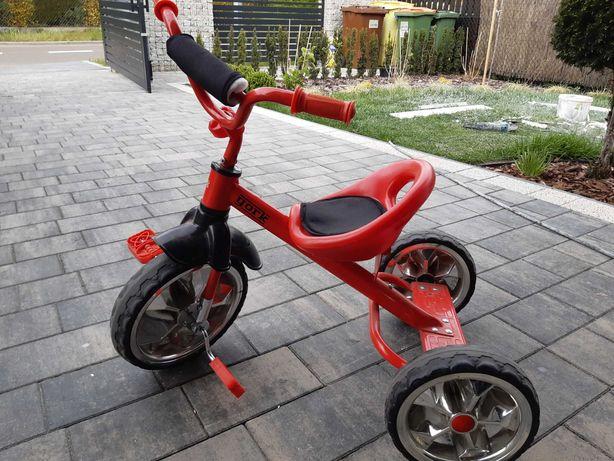 Sprzedam rowerek dzieciecy