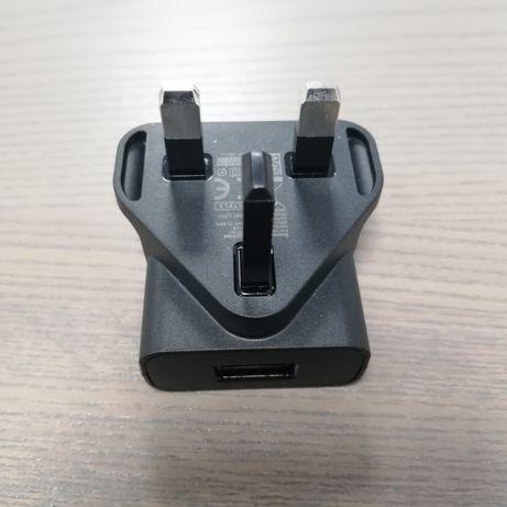 Ładowarka USB - UK