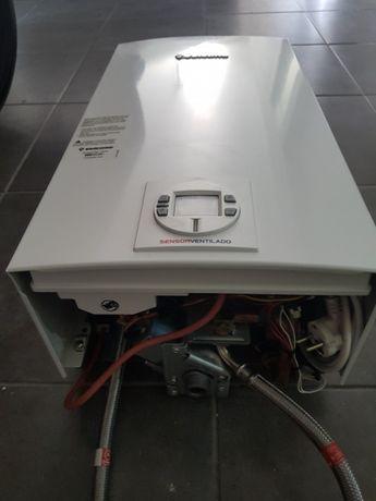 Vulcano sensor,hdg , ventilado, apoio painel solar,varios modelos