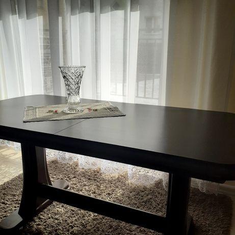 Ławo-stół regulowany