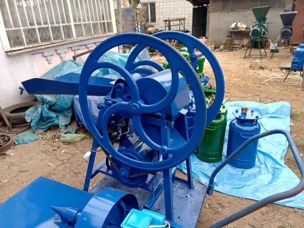 Сечкарня сичкарня электродвигатель 2.2-4 квтх220/380вольт