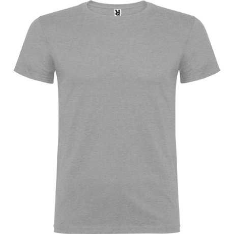 Roly T-shirt BEAGLE