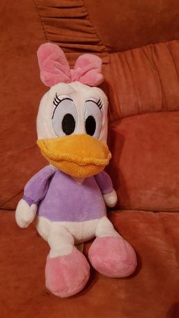 Мягкая игрушка Disney утка, поночка