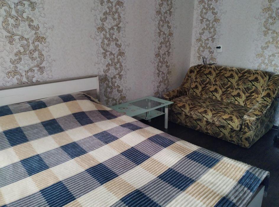 Квартира на пр.Мира почасово, посуточно-1