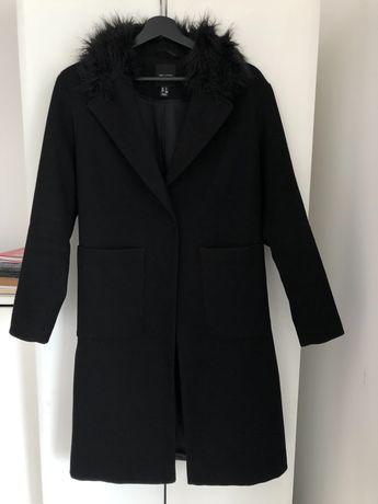 Płaszcz marki NEW LOOK