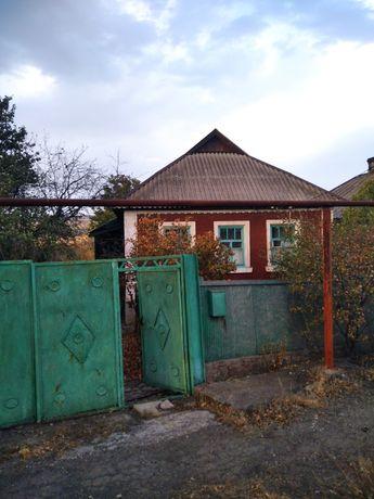 Продается дом в Подгорье (Михайловка)