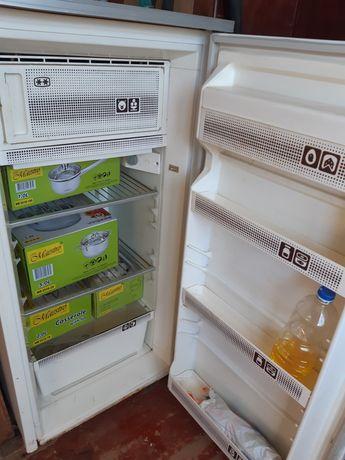 """Продам холодильник """"Днепр"""""""