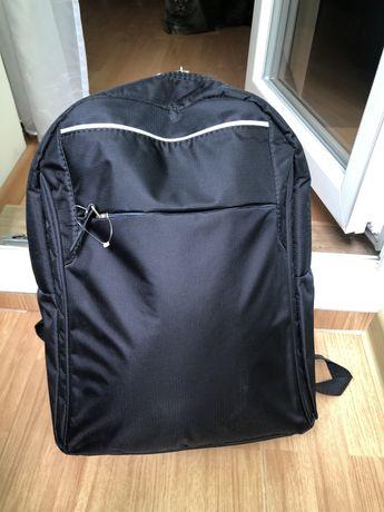 Шкілький рюкзак