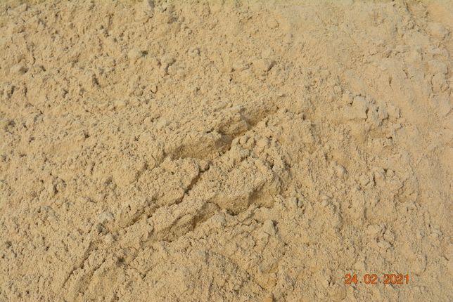 Piaski do murowania, tynkowania, posadzek, zasypowe, piasek, żwir