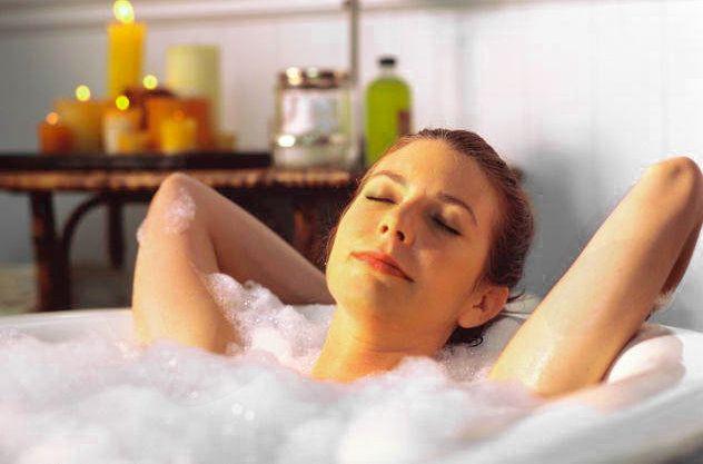 Реставрация ванн любой сложности Эмаль и Акрил