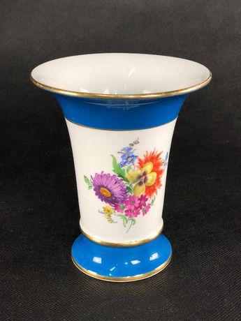 Miśnia meissen waza wazon