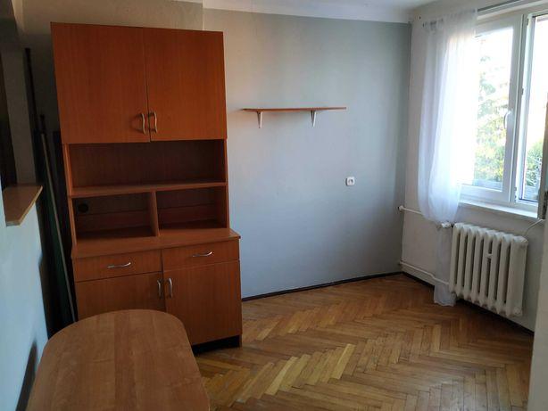 Wynajmę mieszkanie w centrum Łańcuta