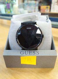 Zegarek Guess w1161g2 gw Lombard Madejsc