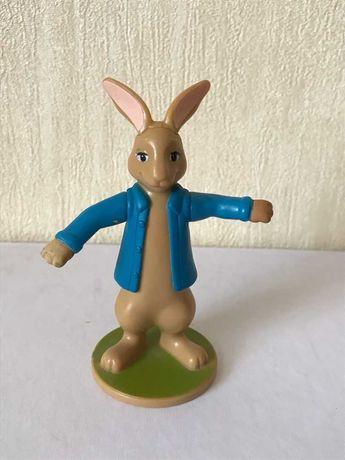 Игрушка Кролик Петрик