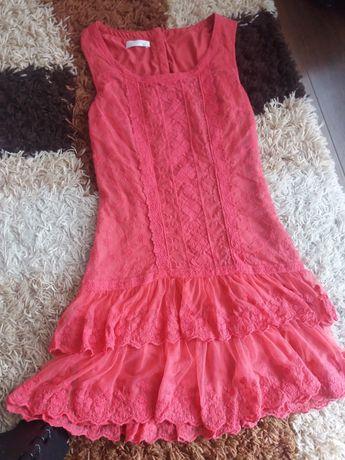 sukienka Promod 38 - M