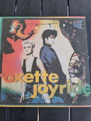 Płyta winylowa Roxette USSR